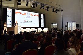 FM EXPO ISTANBUL BUILDING AND FACILITY MANAGEMENT FAIR